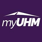 myUHM-purple-v2.png