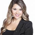 Summer Willenberg, real estate loan, lender, assistant