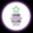 UnionClub_Icon_2018 (002).png