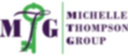 Logo Michelle Thompson Group, Mortgage, Best mortgage lender, mortgage broker, mortgage loan, spring tx, houston tx, the woodlands tx, conroe tx, magnolia tx, willis tx, huntsville tx