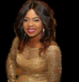 Lawunmi A. Nwaiwu