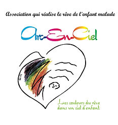Logo_2_AEC_-_Association_qui_réalise_le_