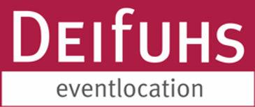 deifuhs_cmyk logo.jpg
