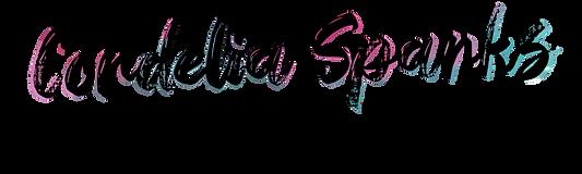 Pink_Sparks_SchriftHeader.png