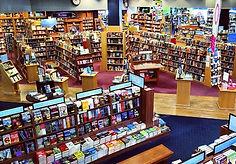 Visit_This_Bookstore_Joseph_Beth_in_Cinc