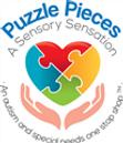 Puzzle Pieces.png