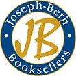 JBB.jfif