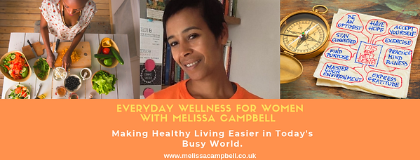 EVERYDAY WELLNESS FOR WOMEN June 2019.pn