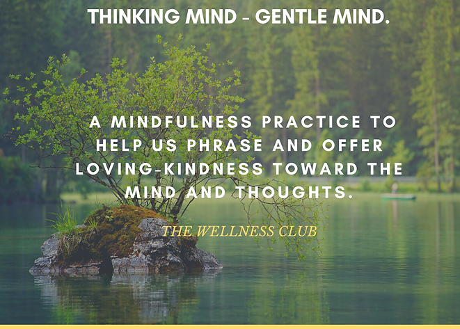 Thinking Mind - Gentle Mind (1).png