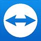 TeamViewer_Logo_512x512_edited.png