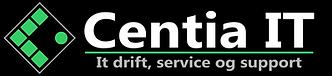 centia-logo3_fuld_400x91.png