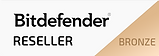 BD-Reseller-Bronze-logo.png