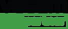 propartner_logo.png