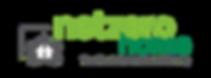 Net-Zero-logo-transparent-2.png-2-300x11