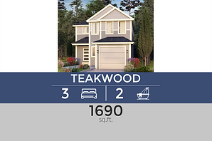 wix house plan template main 1690.png