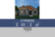 wix house plan template main 1100.png