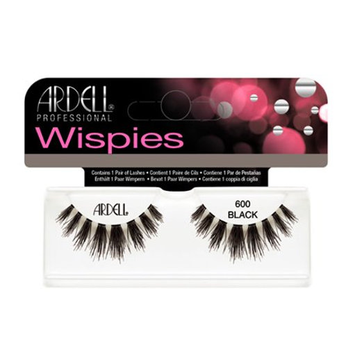 ARDELL Wispies Full Spike