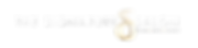 signature logo long white.png