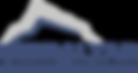 gibraltar-finehome-logo.png