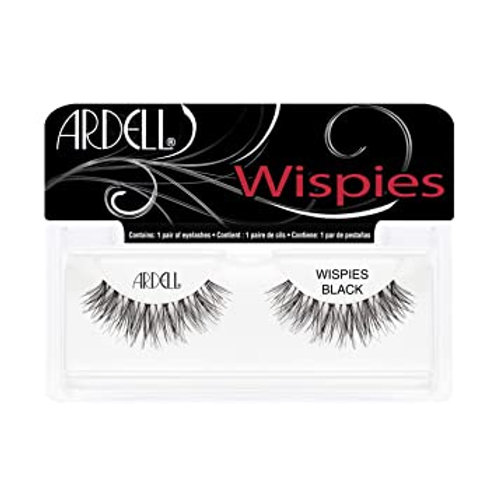 ARDELL Wispies Classic