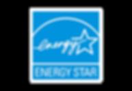 Energy-Star_logo.png