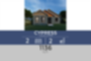 1136 cypress w laundry.png
