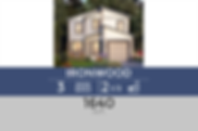 wix house plan template main 1640 websit