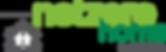 logo_netzerohome_colour-qualified-builde
