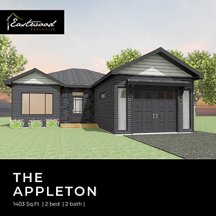 houseplan website template(7).png