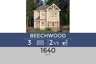 wix house plan template main 1640 beechw
