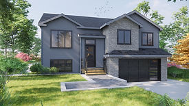 House 3_SE_764 3ed_The Fancy.jpg