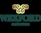Wexford-Estates-Logo-01-705x558.png