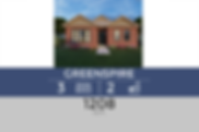 wix house plan template main 1208.png