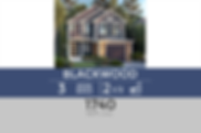 wix house plan template main 1640(1).png