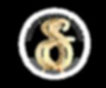 signature logo badge transparent WM.png