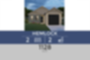 wix house plan template main 1128.png