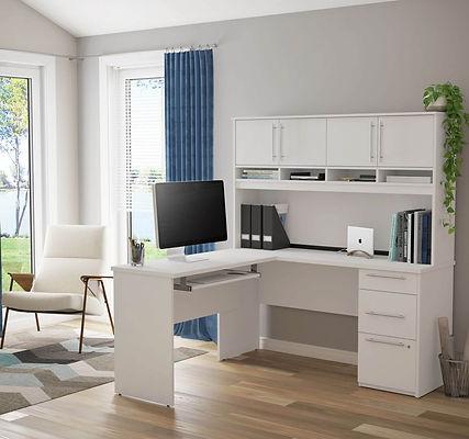 92421-l-shaped-desk.jpeg
