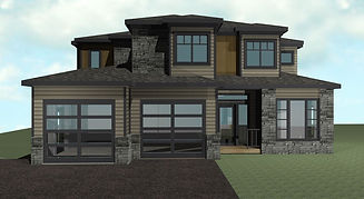 Eastwood Homes_TS DEC 2020_EXT.JPG