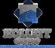 HG-logo-vertical.eps_001.png