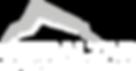 gibraltar-fine-logo-inverse.png