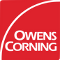 1200px-Owens_Corning_logo.svg.png