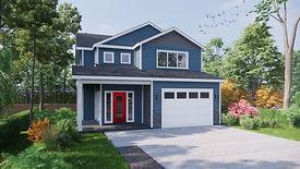 House 2 - 57 Frampton_ TS-1415 Brigu.jpg
