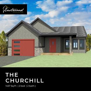 houseplan website template(6).png