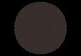 Monogram Soft Black_2x.png