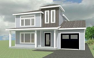 TS-1403-Eastwood Homes Render 1.JPG