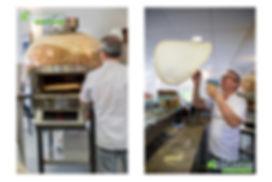 Robert_pizzas.JPG