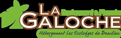 Logo lagaloche.png