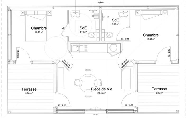 Plan_Lodge.JPG