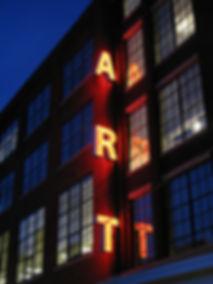 art academy.jpg