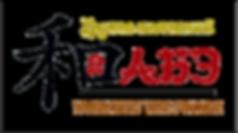 Логотип (гармония).png